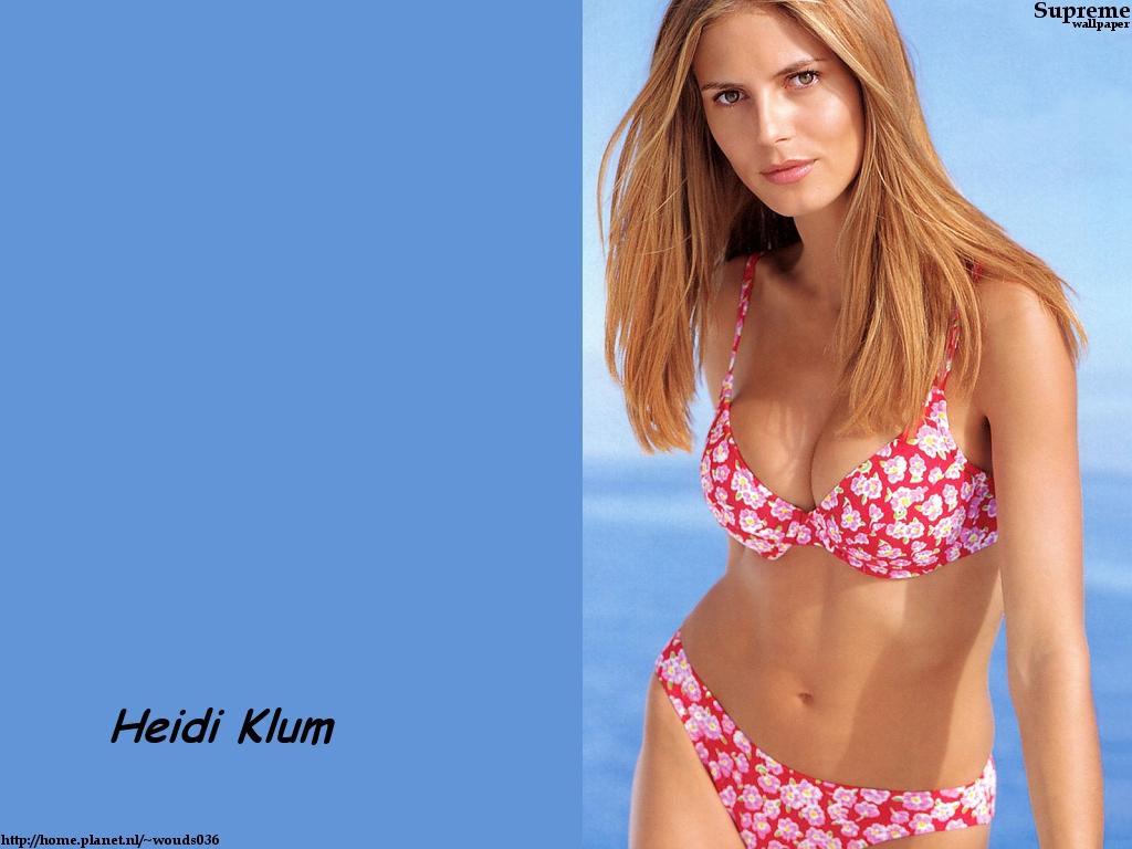 Heidi Klum 05